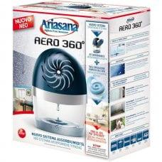 ANTIUMIDITA Aero 360 Kit 450g