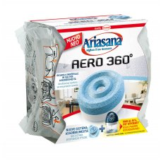 ANTIUMIDITA Aero 360 Tab Inod 450g