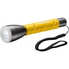 TORCIA LED OUTDOOR SPORTS 2AA