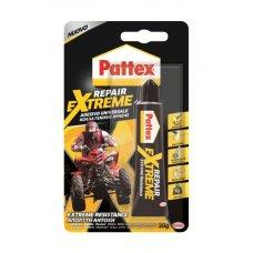 PATTEX 100% GEL 20G