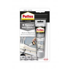 PATTEX AUTO & NAUTICA NERO 50ML