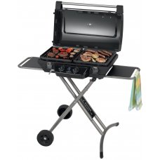 BARBECUE A GAS CAMPINGAZ - 2 Series Compact LX