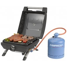 BARBECUE A GAS CAMPINGAZ - 1 Series Compact LX R