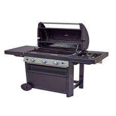 BARBECUE A GAS CAMPINGAZ - 3 SERIES CLASSIC LBS
