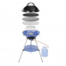 FORNELLO CAMPING GAZ - PARTY GRILL 600
