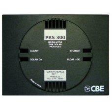 REGOLATORE SOLARE CBE 12V 300W - PRS300