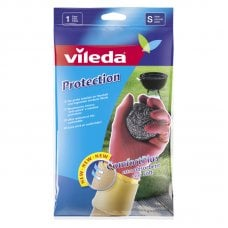 GUANTI PROTECTION MIS.P.
