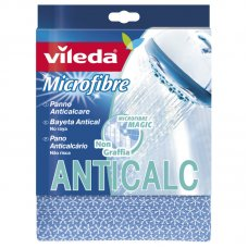 MICROFIBRE ANTICALC