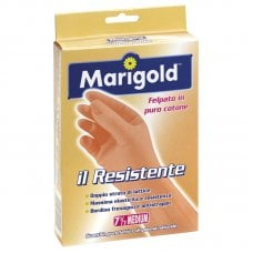 GUANTI MARIGOLD IL RESISTENTE SCAT. G