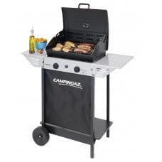 BARBECUE A GAS CAMPINGAZ - XPERT 100  L+ ROCKY