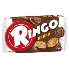 RINGO FORMATO FAMIGLIA CACAO 330GR