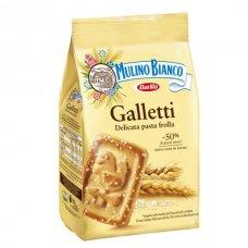 MULINO BIANCO - GALLETTI 350GR