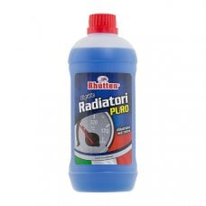 LIQUIDO RADIATORE PURO ICE-FLU DA ML.1000