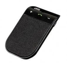 Bluetooth car kit, kit vivavoce Bluetooth portatile