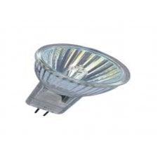 LAMPADA DECOSTAR 35 STAR 20W WFL 36° GU4 BLI2