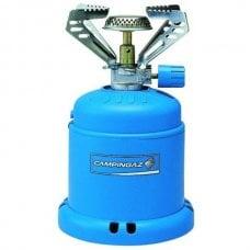 FORNELLO CAMPING GAZ 206 S