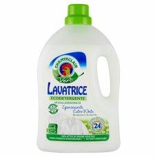 CHANTE VERT LAVATRICE EXTRA WHITE 1,488ml - 24 lav