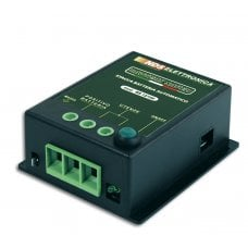 BATTERY SAVER 12V-100A - STACCA BATTERIA