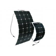SOLARFLEX – PANELLO SOLARE FLESSIBILE 140WP DIM 1330*540*3 MM