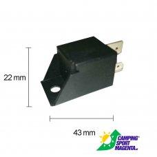 RELE AVVIAMENTO TEC 29 (SRB325 LUCAS)