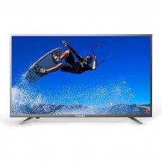 TELEVISORE GRAETZ 55' UHD DVB-T2 GR55E5600B