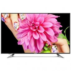 TELEVISORE CHANGHONG 32' LED DVB-T2 + SAT LED32D2200DS HD