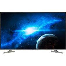TELEVISORE CHANGHONG 50' LED DVB-T2 + SAT LEDUHD50D5000ISX 4K UHD SMART-TV