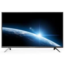 TELEVISORE CHANGHONG 50' FHD LED50E3300ISX2 SMART-TV