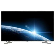 TELEVISORE CHANGHONG 55' DVB-T2/SAT UHD55D5500ISX2 4K UHD ISMART