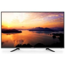 TELEVISORE CHANGHONG 65' DVB-T2/SAT LED65D2500ISX FHD ISMART