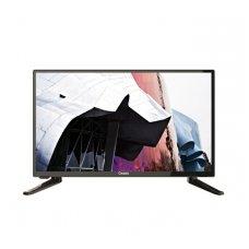 TELEVISORE LED GRAETZ 20'GR20E1000 HDREADY-DVBT2-DVBS2 12/220VOLT