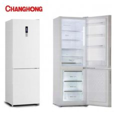 FRIGO CHANGHONG FBM308N01E2