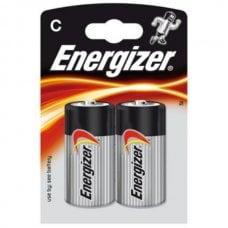 Energizer Intelligent/Classic - Alcalina - MEZZATORCIA C