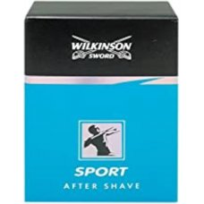 AFTER SHAVE - SPORT FLACONE 100 ML