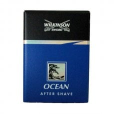 AFTER SHAVE - OCEAN FLACONE 100 ML
