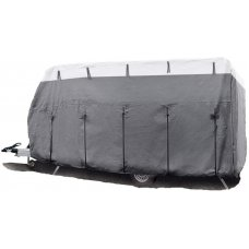COPERTURA CARAVAN - Caravan Cover 12M 400-450 CM