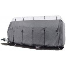 COPERTURA CARAVAN - Caravan Cover 12M 450-500 CM