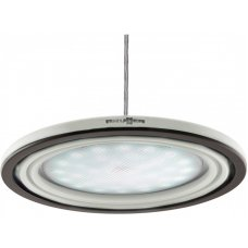 LANTERLA LED - SYRMA FOLD-AWAY LED