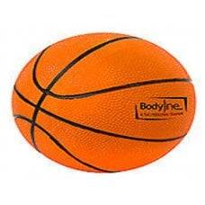MINI BASKETBALL MISURA 1