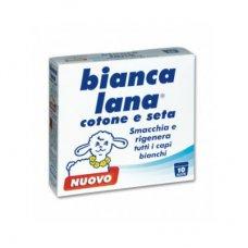 BIANCA LANA 200g