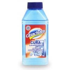 CASACHIARA CURALAVASTOVIGLIE 250ml