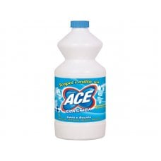 ACE CANDEGGINA 1 LT