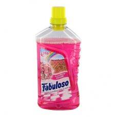 FABULOSO PAVIMENTI 1LT - FRESCHEZA FLOREALE