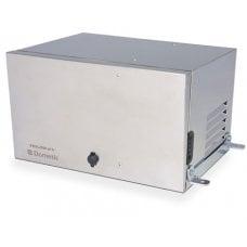 GENERATORE DOMETIC TEC 29 230/50 + SERBATOIO AG101