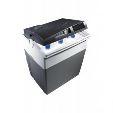 FRIGORIFERO PORTATILE - Termoelettrico E-Box K30 AC/DC - EU