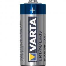 VARTA - PROFESSIONAL ELETTRONICA - MICRO MN9100 Bl. 1pz