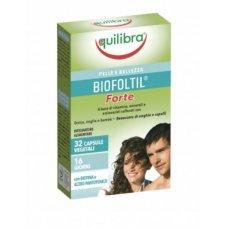 BIOFOLTIL FORTE VEGICAPS® 32 PRL - 36,1 G