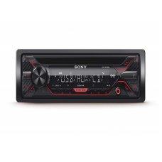 SINTO CD SONY AUX-USB CDXG1200U