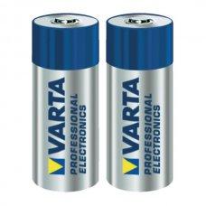 VARTA - PROFESSIONAL ELETTRONICA - V 23 GA (Alcalina) DOPPIO BLISTER