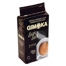 CAFFE MACINATO GIMOKA GRAN GALA 250G